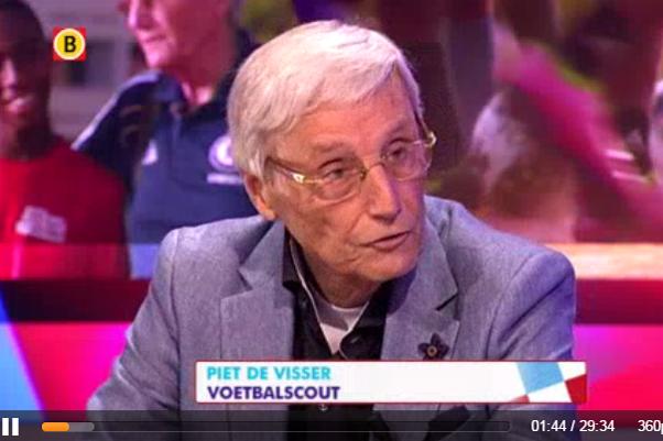 Piet_de_visser_bij_omroep_brabant_mei_2016